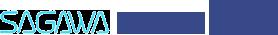 板金筐体の企画・製作・デザイン・設計、試作品からの量産や小ロット製作。オリジナルデザインの筐体、タッチパネル・ディスプレイインフォメーションや医療機器用の筐体製作にも対応します。|株式会社佐川